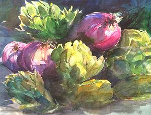 Patti Slattery-Farmer's Market-SPECIAL.j