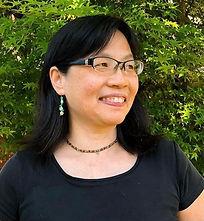 Elaine G. Chu.jpg