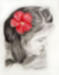 GOODMAN-Girl with Hibiscus.jpg