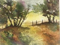 Sunlite Path.jpg