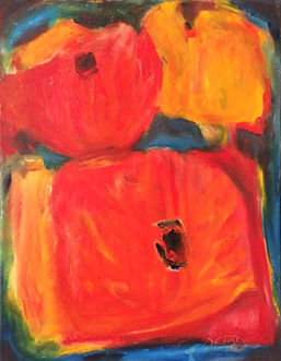 Marlene Tague-Composition 1-HM.jpg