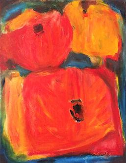 Marlene Tague-Composition 1-HM.jpg