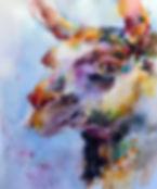 Colorful Lama II.jpg