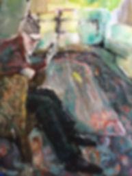 Cheryl Boeller-Kate's rug-3rdPLACE.jpg