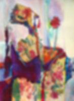 RoseQueen.jpg