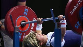 Interview With Team GB Bronze Medalist Champion Zoe Newson