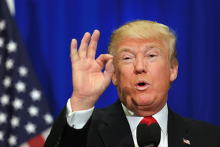 3 Reasons You Should Be More Like Donald Trump