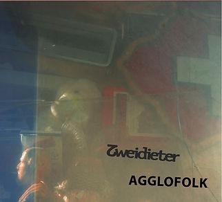 Cover CD Front.jpg