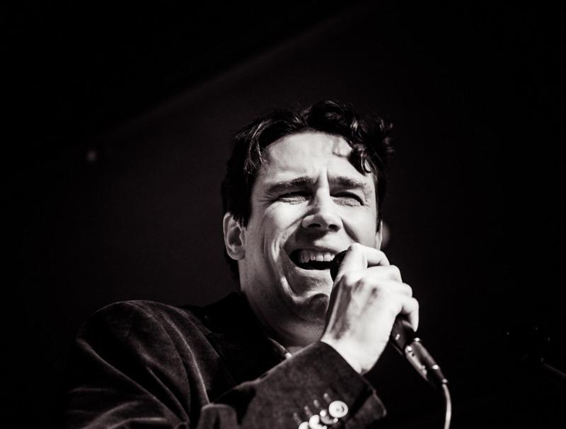 Dieter Sulzer