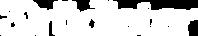 Logo_druedieter_weiss_gross_web.png