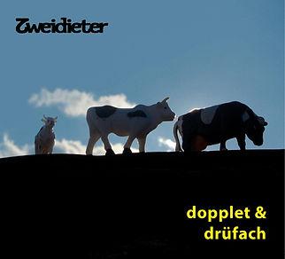 Zweidieter_dopplet_druefach.jpg