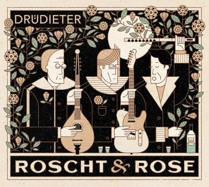Roscht & Rose
