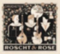 Roscht&Rose_Cover_bearbeitet.jpg