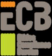 ECB logo RGB.png