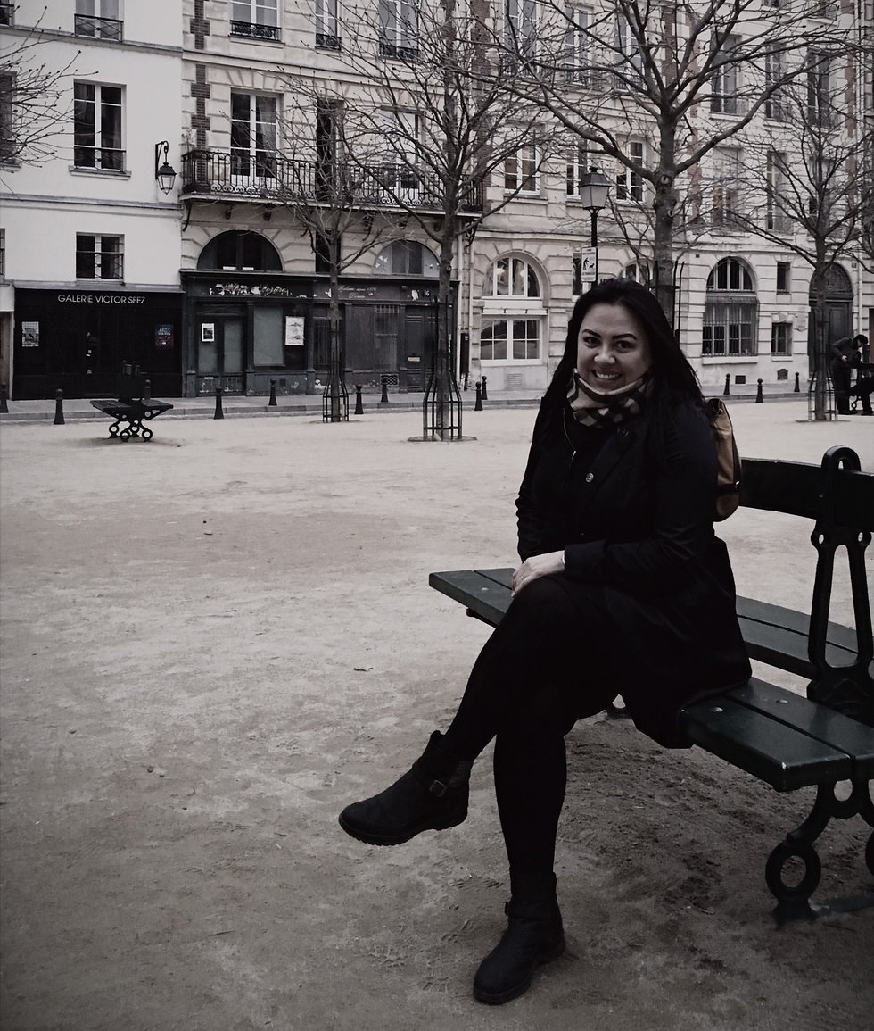 Adriana%252520Peralta_Paris_edited_edite