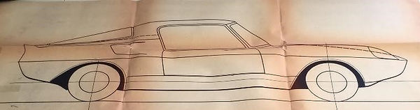 Ron Bradshaw Unipower GT drawing s.jpg