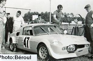 Unipower GT Le Mans 1969 -6[1].jpg