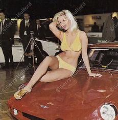 1967 Racing Car Show Monica.jpeg