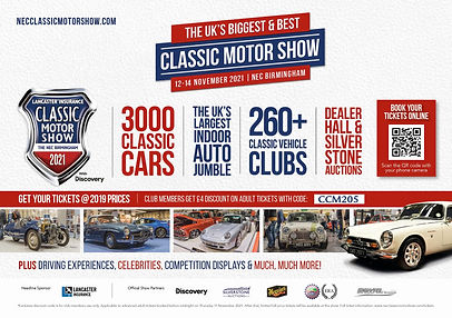 Classic Motor Show.jpg