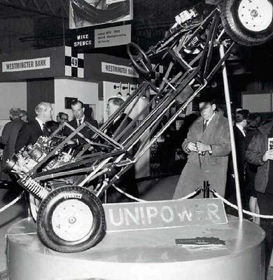 1967-UNI-gt-11.jpg