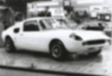 1966 Racing Car Show Janspeed.jpg