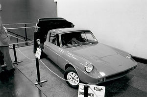 1984 Brighton .jpg