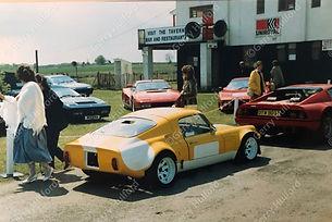 Castle Combe Ferrari Track day.jpg