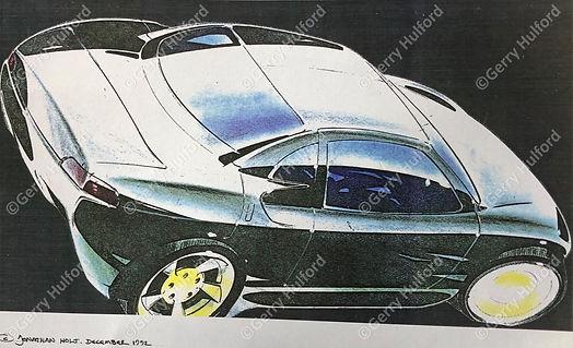 MK2 Unipower GT render.jpg