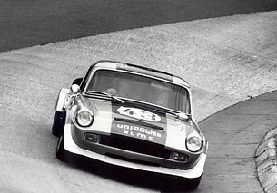 Unipower at Nurburgring 31st May 1970.pn