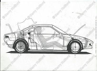 Unipower Mk3 design Val Dare Bryan.jpg