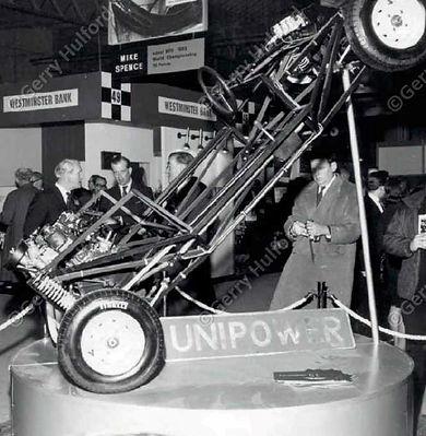 1966-UNI-gt-11.jpg