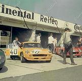 766.2  Nurburgring Sept 1969.jpg