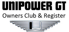 Unipower GT Owners in JPEG v2.jpg