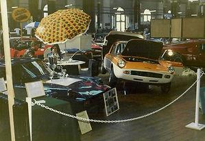 1979 Alexandra Palace 1.jpg