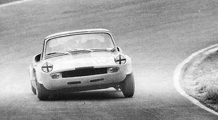 John Miles Brands Hatch 1967.jpg