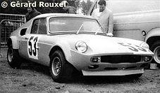 Le Mans 53.jpg