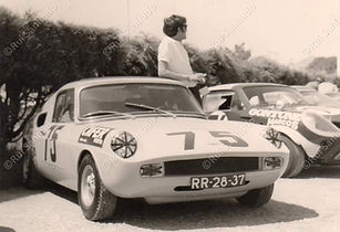 Circuit Vila do Conde July 1969.JPG