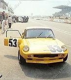 1969 Le Mans Test Day.jpg