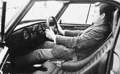 Unipower interior with driver.jpg