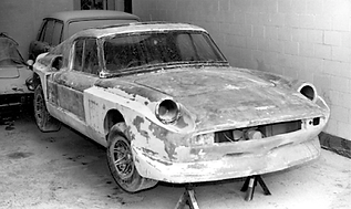 Unipower GT wide body restoration.png