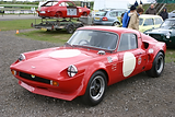 Unipower GT Pete #9.png