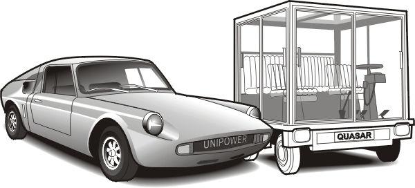 unipower[1].jpg