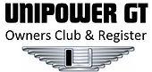 Medium Unipower GT Owners Club Logo.jpg