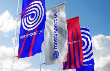 Motorsport UK hails Government plan to quash the EU 'Vnuk' motor insurance law