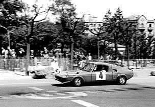 Chassis #13  Barcelona 6hrs April 1968.j