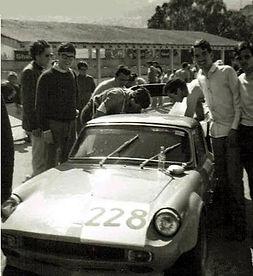 Targa Florio 1969.jpg