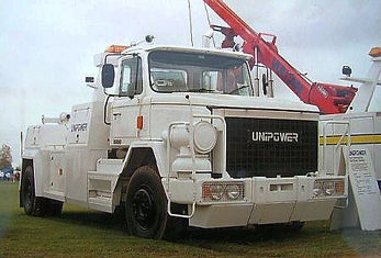 Unipower_S24_Contractor_Recovery[1].jpg