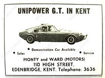 Monty & Ward Unipower GT.png