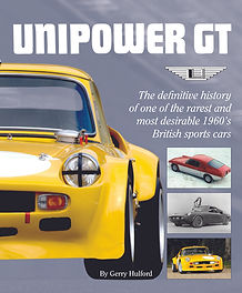 Unipower GT High Res Cover.jpg