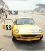 Unipower GT Le Mans 1969.jpg